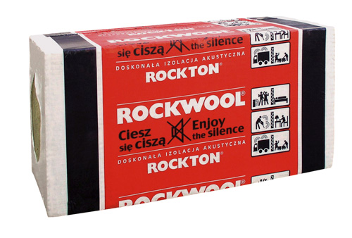 Rockton_zoom