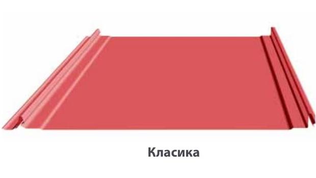falc_klasyka