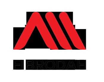 fibrodah_logo_gorizont-02