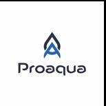 logo-proaqua_Min