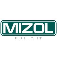 mizol_logo