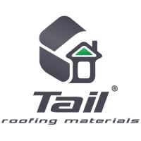 tail_logo_v1