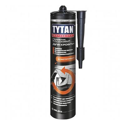 Tytan1