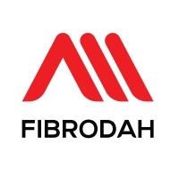 firodah_logo