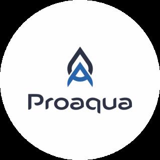 logo-proaqua1141