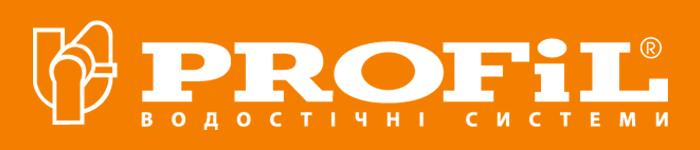 logo_ua1