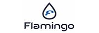 Flamingo_Logo_min
