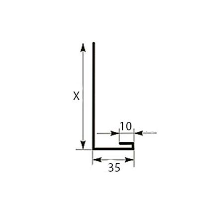 L-планка2